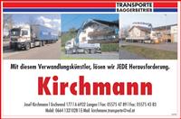 Kirchmann-Josef