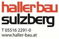 haller-bau-logo-JPEG-Datei